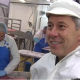 Reportage France 2 avec Edouard Rolland
