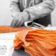 Prix d'excellence CGA Concours des produits de l'aquaculture